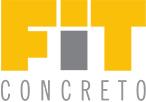 FIT Concreto